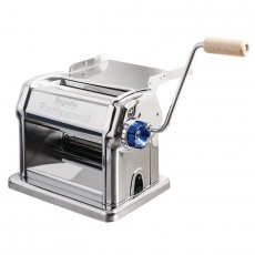 Imperia Professional Pasta Machine – Manual image