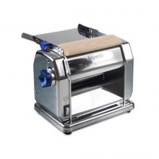 Imperia Professional Pasta Machine – Automatic image