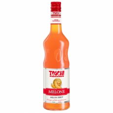 Toschi Melon Syrup 1L image