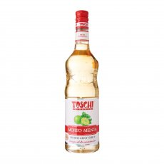 Toschi Mojito Mint Syrup 1L image