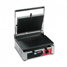 Sirman Grill Cort RR image