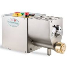 La Monferrina Dolly Pasta Machine image
