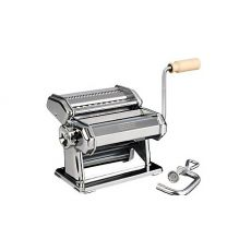 Imperia Pasta Machine SP150 image